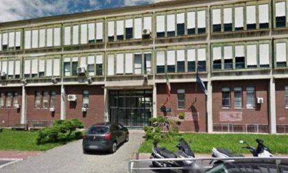 Detenuto aggredisce due agenti di Polizia Penitenziaria