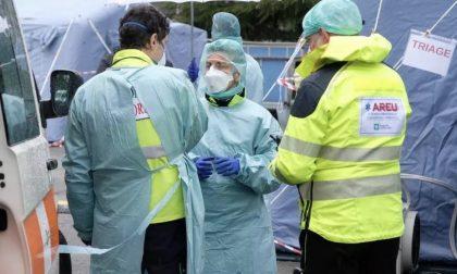 Coronavirus, contagi in aumento nel Sud Milano: la situazione aggiornata al 18 gennaio