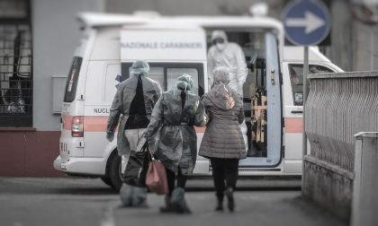 Bollettino ufficiale: due decessi di pazienti positivi al Coronavirus sul territorio