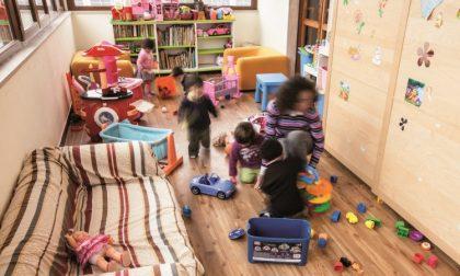 Fata onlus, la situazione difficile nelle comunità che accolgono i minori