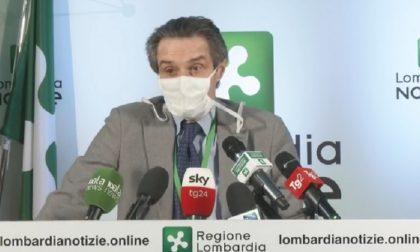 """Sindaci scrivono a Fontana: """"Fondi regionali destinati senza trasparenza"""""""