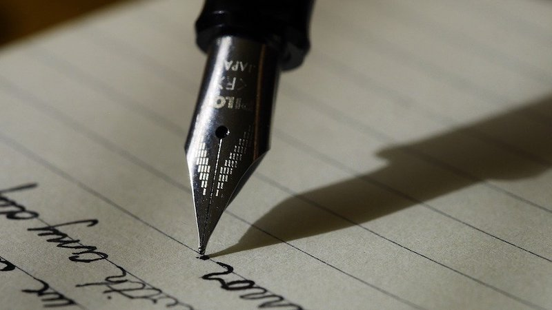 lettera maestre alunni Copernico