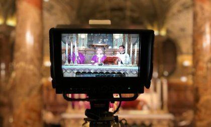 """L'omelia dell'Arcivescovo di Milano nella prima domenica di Quaresima: """"Ecco ora il momento favorevole!"""""""