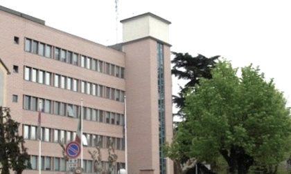Coronavirus, sesta vittima a Buccinasco. Il triste annuncio del sindaco