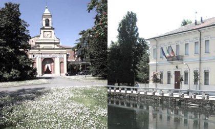 Lutto a Cesano, morto un ospite di Sacra Famiglia: era positivo al covid-19