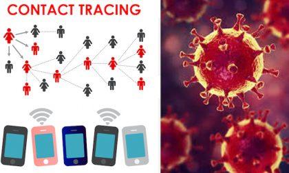 """""""Immuni"""" app scelta per tracciare i contagi da Covid 19, firmata ordinanza"""