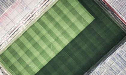 Calcio e Coronavirus: quali giocatori sono risultati positivi?