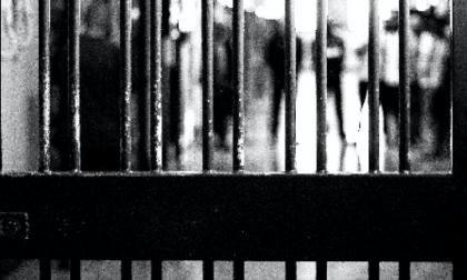 Telefono Giallo: un numero dedicato ai figli di genitori carcerati per affrontare l'emergenza