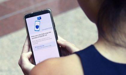 """Ripartenza e Fase 2 grazie allo smartphone: come funziona l'app """"Immuni"""""""