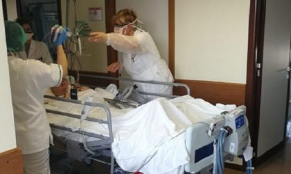 """""""Commissariare la sanità lombarda: troppi errori nella gestione dell'emergenza"""", la petizione"""