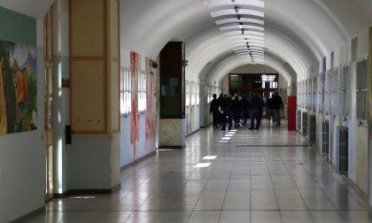Esce dal carcere Domenico Perre, sequestratore della Sgarella: concessi i domiciliari