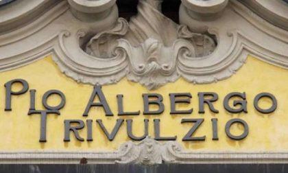 Regione Lombardia chiede una Commissione di verifica sul Pio Albergo Trivulzio