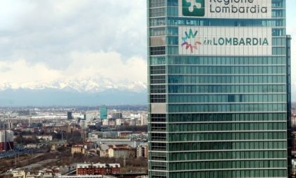 Il rilancio della Lombardia comincia dai Lombard Bond: 3 miliardi di investimenti straordinari