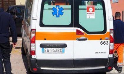 Coronavirus, licenziato per calo vendite: 26enne si toglie la vita