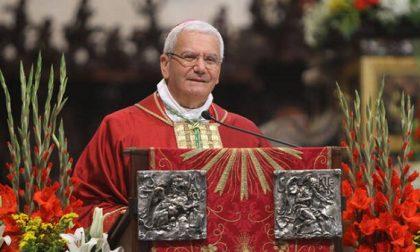 """L'invito del vescovo di Bergamo: """"Sacerdoti, rinunciate a tre mensilità per aiutare i poveri"""""""