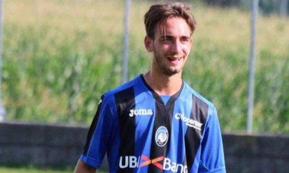 Calcio in lutto. Non ce l'ha fatta l'ex atalantino Andrea Rinaldi: morto a Varese a soli 19 anni