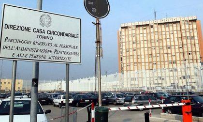 Camorra, revocati gli arresti domiciliari: torna in carcere Vincenzo Guida