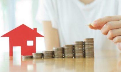Contributo per famiglie lombarde in difficoltà economica causa Covid: tutte le informazioni