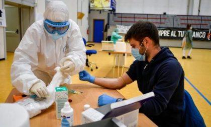 Coronavirus, indagine di sieroprevalenza su Covid-19: ecco in quali comuni del Sud Milano