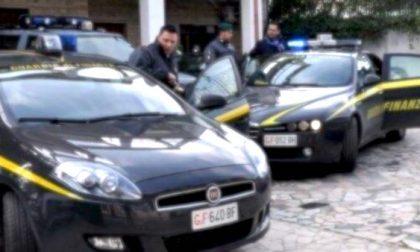 Mafia, maxi blitz tra Palermo e Milano: 91 arresti nel clan Fontana