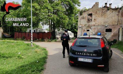 Intestazione fittizia di oltre 130 auto: denunciati sei pregiudicati