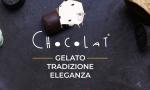 Chocolat Milano   Gelato, eleganza e tradizione