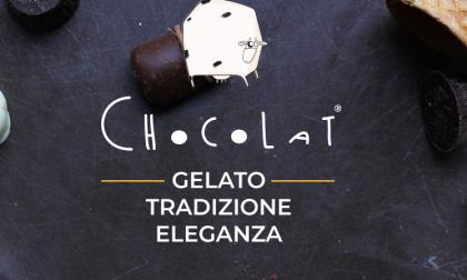 Chocolat Milano | Gelato, eleganza e tradizione