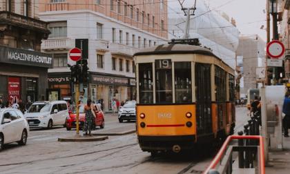 Sostenibilità: ottimi risultati per Milano, nella top 10 per mobilità