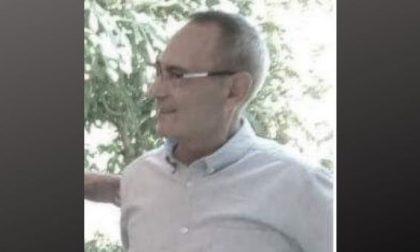 Addio a Luciano Chiodo, una vita dedicata alle battaglie
