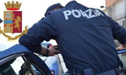 Due arresti per spaccio e detenzione di droga