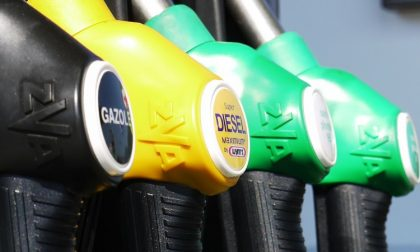 Industria petrolchimica o biodiesel? Le differenze tra carburanti tradizionali e alternativi