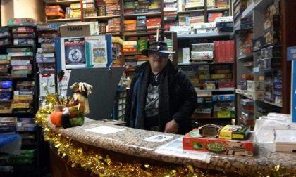 """La crisi colpisce anche la Città del Gioco: """"Costretti a chiudere per sempre"""""""