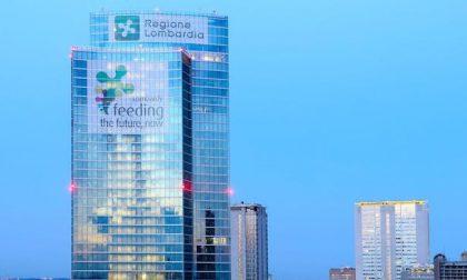 I contagi in Lombardia oggi 17 maggio: +326 contagiati, 69 decessi. Aumentano i positivi a Milano