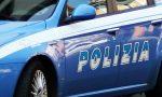 Arrestato un ricercato per associazione a delinquere ed estorsione