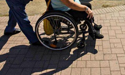 FASE 2 | Ok dalla Regione Lombardia alla riapertura dei centri per disabili