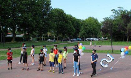 L'incontro (in sicurezza) di fine anno scolastico finisce con un esposto in Prefettura