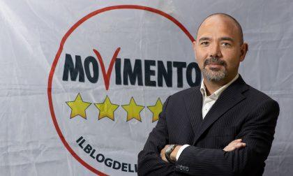 Elezioni comunali Corsico 2020, il candidato sindaco del M5S è Gianluca Vitali