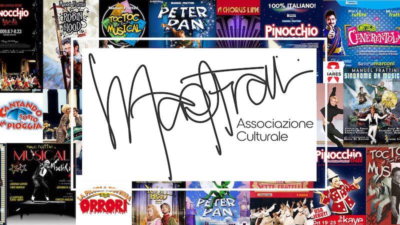 Associazione Culturale Manuel Frattini