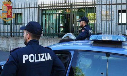 B&b abusivo e affitto in nero: multa da 4mila euro per la proprietaria