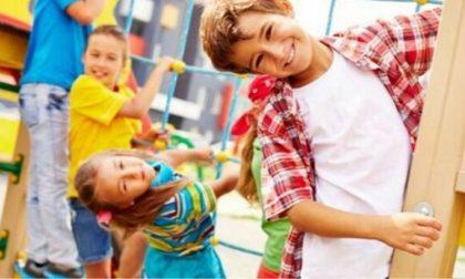 Centri estivi per i bambini, polemica sull'aumento delle tariffe