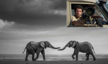 Il richiamo dell'Africa negli scatti di Federico Veronesi