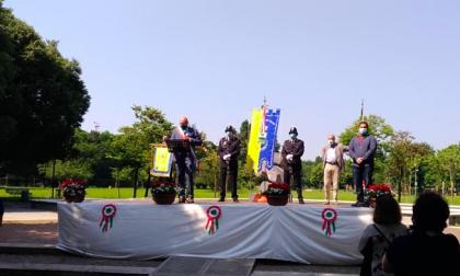 Polemica sulle celebrazioni del 2 giugno: scontro tra FdI e il sindaco