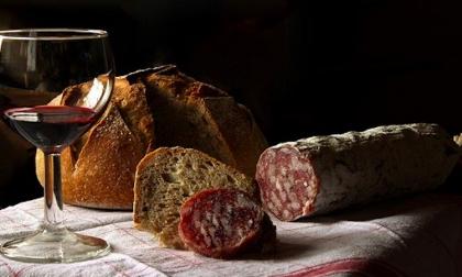 Il pane: protagonista dei piatti milanesi