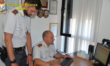 Truffano anziana e le rubano 800mila euro: arrestato broker e sua moglie
