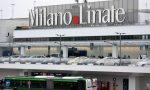 Linate resta chiuso, Sea sposta l'intero traffico su Malpensa