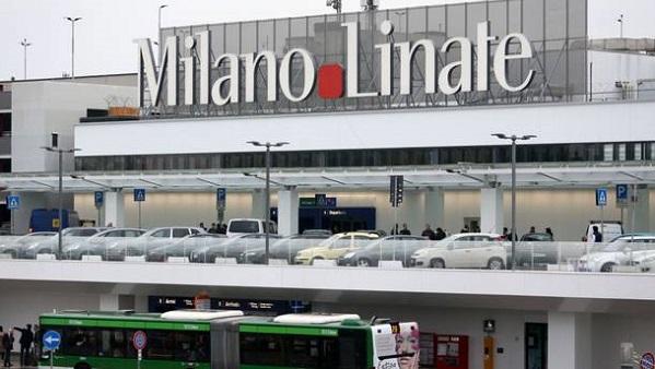 Linate resta chiuso