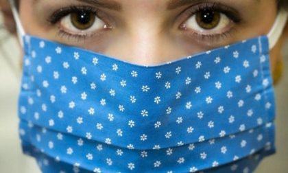 Mascherine: in Lombardia prorogato l'obbligo all'aperto fino a metà luglio