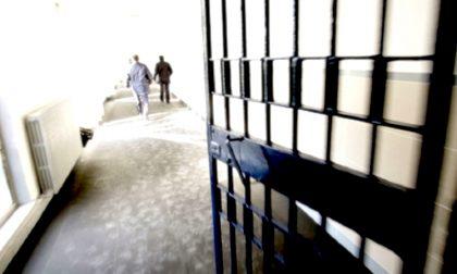 'ndrangheta, condanne definitive per i Catanzariti e Scarcella