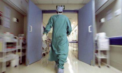 Quanto è stato donato agli ospedali pubblici? L'interrogazione dei Lombardi Civici Europeisti