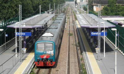 Misure di sicurezza Covid sui treni: lettera aperta dei pendolari